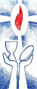 Signos eucaristicos12