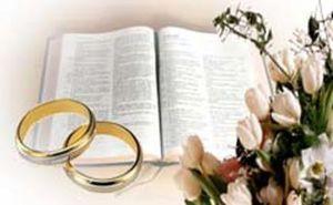 matrimonio_cristiano1