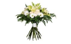 ramo-de-flores-blanco_Small