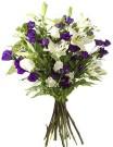 ramo-de-flores-elegante_1_1