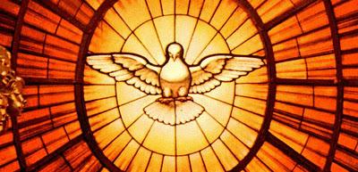 espíritu-santo-ok