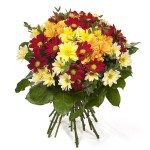 Imágenes-de-ramos-de-flores-bonitas2