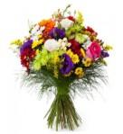 p0181_e-florex_ramo-de-flores-multicolor-ramos-de-flores