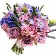 los_ramos_de_novia_e_ideas_de_decoracion_con_flores_de_mar_de_flores_907740695_900x900