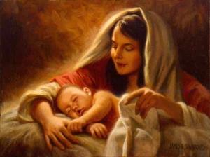 maria-y-jesus