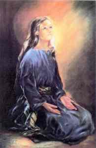 virgen-maria