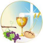 Eucaristia-1