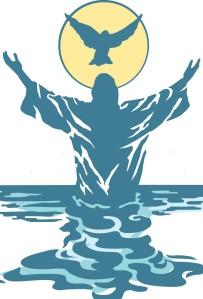 bautismo11
