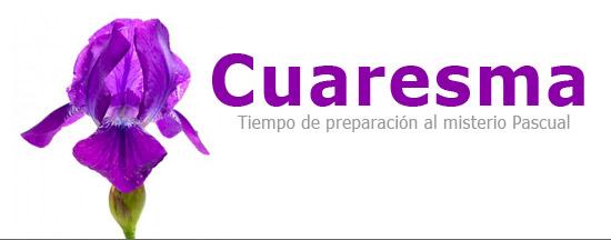 encuentra.com_.cuaresmainter1