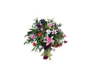 ramo-mil-flores-silvestres