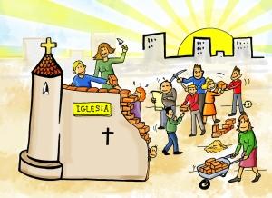 construyendo-iglesia-positivo