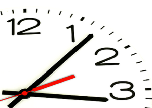 cambio_horario.jpg