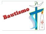 sacramento-del-bautismo-1-638