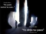 dios-te-dice-1194723261278838-5-thumbnail-4