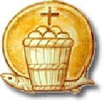 eucaristia2B