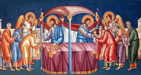 la-divina-liturgia