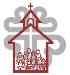 Caritas en la parroquia