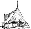 dibujo-parroquia