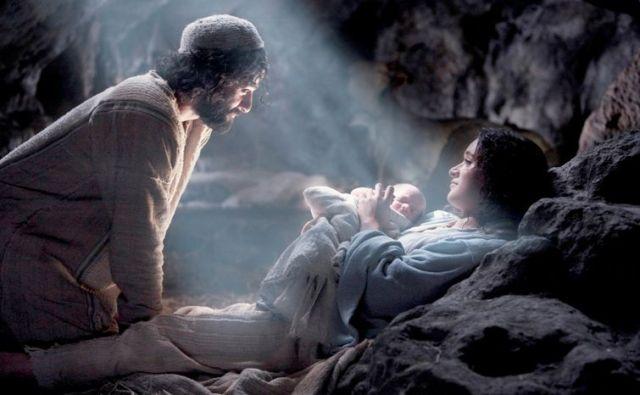 eres-un-pagano-si-celebras-la-navidad