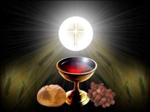 la-eucaristia