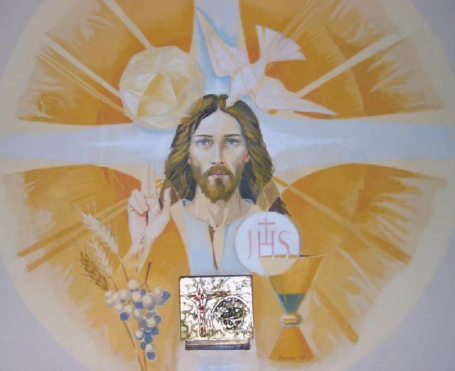 eucaristia30