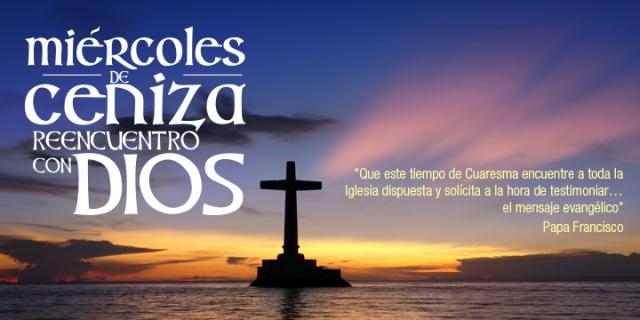 miercolesCeniza_blog-1