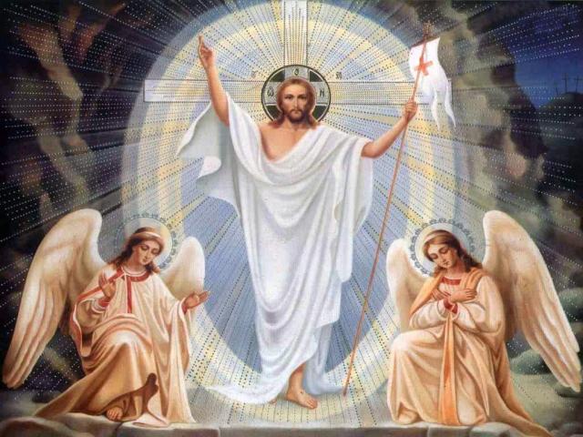 20140425184515_jesucristo-resucitado-33322