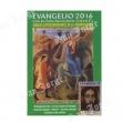 evangelio-2014-edibesa