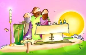 eucaristia_3