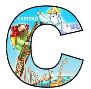 caridad1