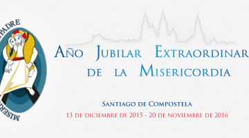Santiago-de-Compostela-año-jubilar