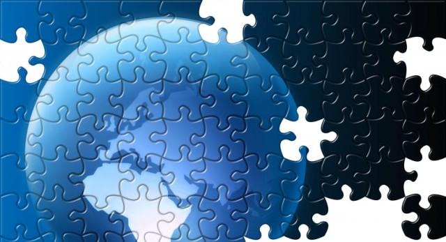 Puzzle_world-810x440