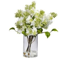 Ideas-para-decorar-con-flores-artificiales-3