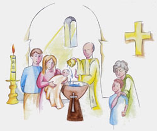 bautismo-dibujo500