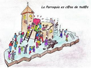 asamblea-parroquial
