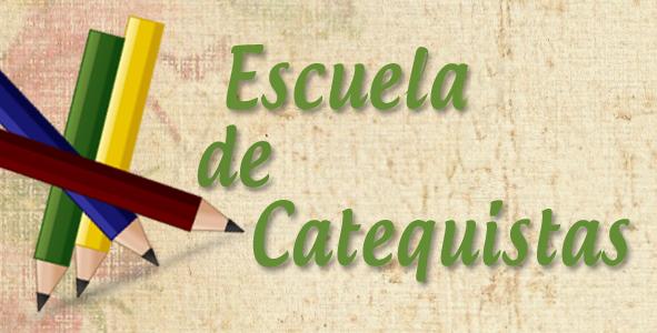 escuelas_de_catequistas1