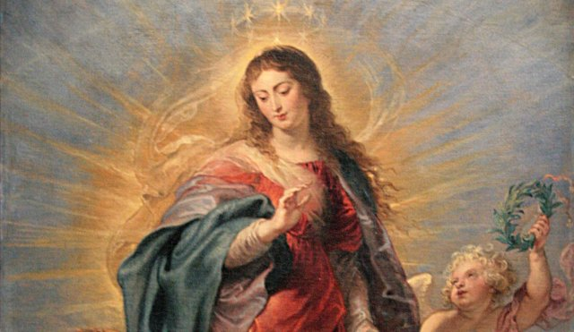 inmaculada-concepcion-rubens