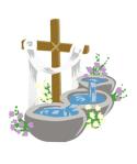 lamina-bautismo-primeracomunion