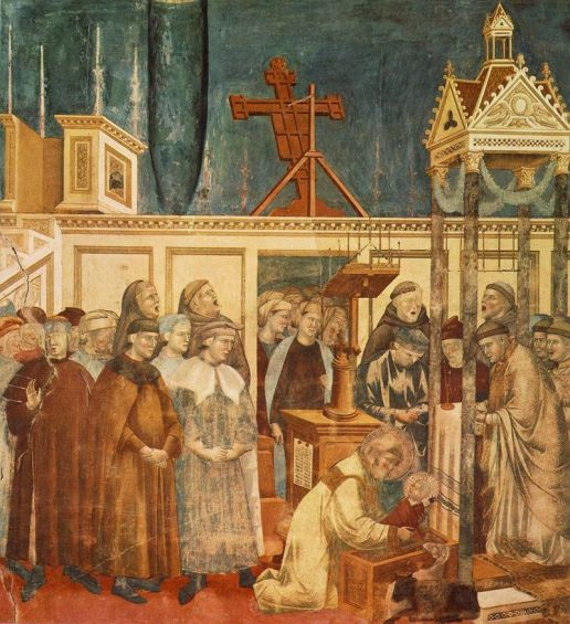 800px-giotto_-_legend_of_st_francis_-_-13-_-_institution_of_the_crib_at_greccio
