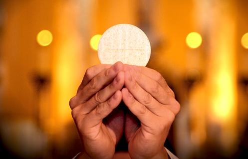 eucaristiagracias