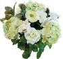 ramo-flores-artificiales-ranunculus-y-hortensias-artificiales