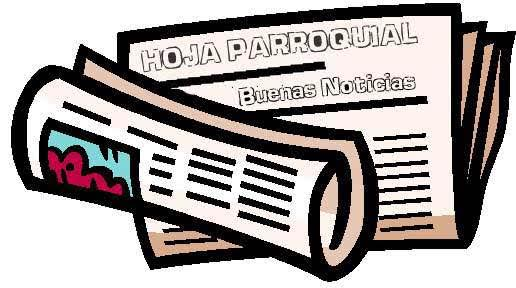 hoja-parroquial-1